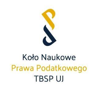 """TNOiK """"Dom Organizatora"""" patronem medialnym Ogólnopolskiej Konferencji Prawa Podatkowego na UJ"""